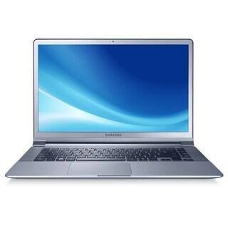 Samsung 9 NP900X4D 15