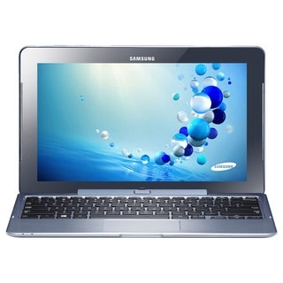 Samsung XE500T1C Net-tablet PC - 11.6