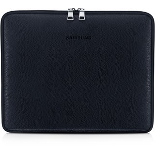 """Samsung AA-BS5N11B Carrying Case (Wallet) for 11.6"""" Tablet PC - Black"""