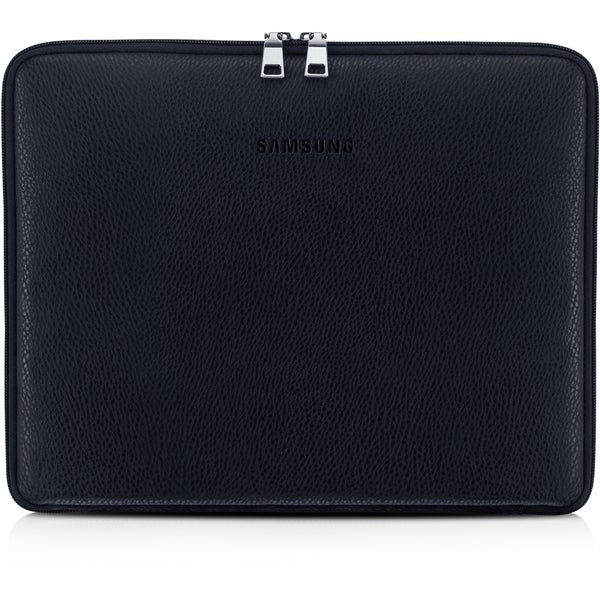 Samsung AA-BS5N11B Carrying Case (Wallet) for 11.6