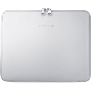 "Samsung AA-BS5N11W Carrying Case (Pouch) for 11.6"" Tablet PC - White"