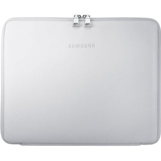 "Samsung AA-BS5N11W Carrying Case (Pouch) for 11.6"" Tablet, Accessorie"