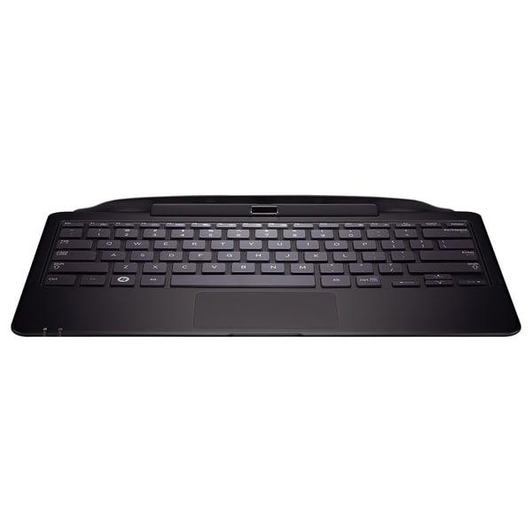 Samsung ATIV Smart PC Pro Docking Keyboard