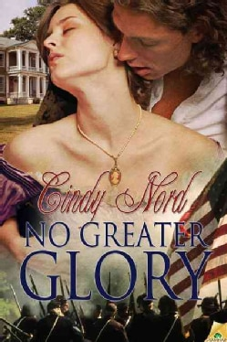 No Greater Glory (Paperback)