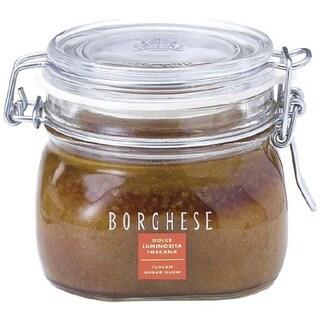 Borghese Dolce Luminosita Toscana Sugar Glow