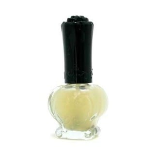 Anna Sui Base Coat Nail Polish