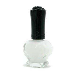 Anna Sui Top Coat Clear Nail Polish