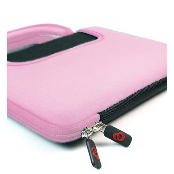 Kroo Nylon 9-inch Tablet Carrying Case