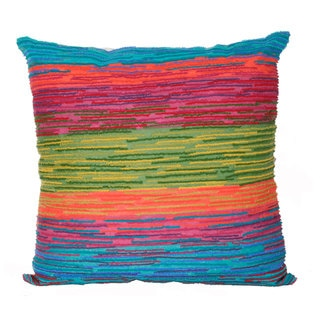 Marlo Lorenz Ebele 17-inch Decorative Pillow