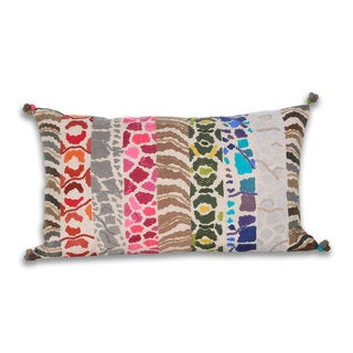 Marlo Lorenz Saburi 20-inch Decorative Pillow