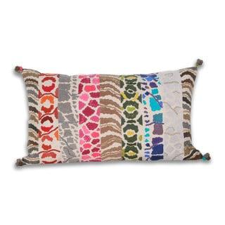 Marlo Lorenz Saburi 20-inch Decorative Pillow