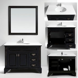 Country Bathroom Furniture Overstock Shopping The Best