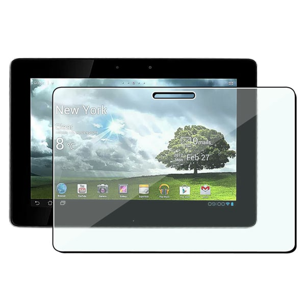 INSTEN Screen Protector for Asus Transformer TF700