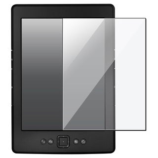 BasAcc Screen Protector for Amazon Kindle Paperwhite