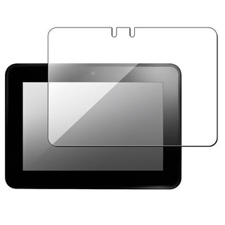 BasAcc Anti-Scratch Screen Protector for Amazon Kindle Fire HD 7-inch