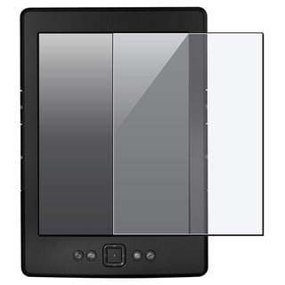 BasAcc Anti-glare Screen Protector for Amazon Kindle Paperwhite