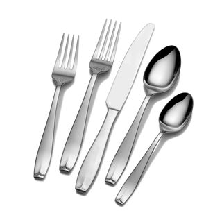 Towle Everyday Memoir 20-piece Flatware Set