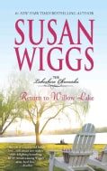 Return to Willow Lake (Paperback)