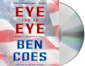 Eye for an Eye (CD-Audio)