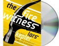 The Fire Witness (CD-Audio)