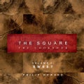 The Square: The Cookbook: Sweet (Hardcover)