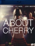 About Cherry (Blu-ray Disc)