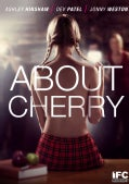 About Cherry (DVD)