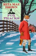 Fox Tracks (Hardcover)