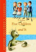 Five Children and It (Hardcover)