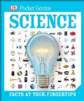 Science: Facts at Your Fingertips (Hardcover)
