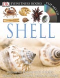 Eyewitness Shell