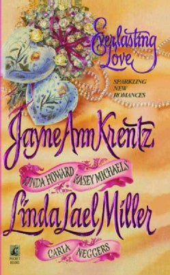 Everlasting Love (Paperback)