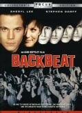 Backbeat (Special Edition) (DVD)
