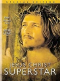 Jesus Christ Superstar (Special Edition) (DVD)