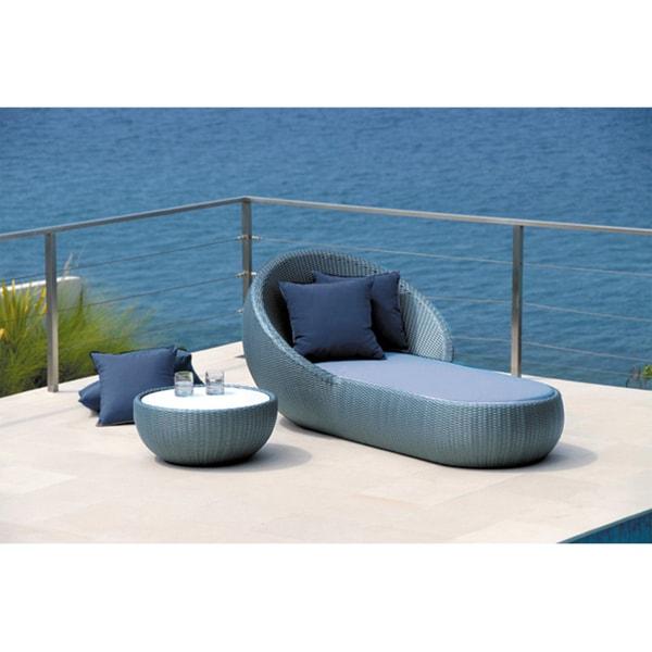 Cabana Lounge Set