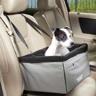 Guardian Gear Sightseer II Car Seat