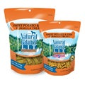 Natural Balance L.I.T. Limited Ingredient Treats Sweet Potato & Fish Formula Treats