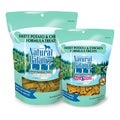 Natural Balance L.I.T. Sweet Potato and Chicken Formula Biscuit Dog Treats 8oz
