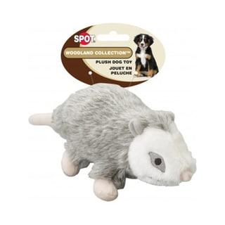 Woodland Collection Squaker Possum