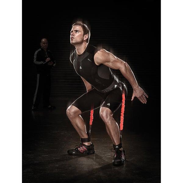 Adidas Vertical Jump Trainer