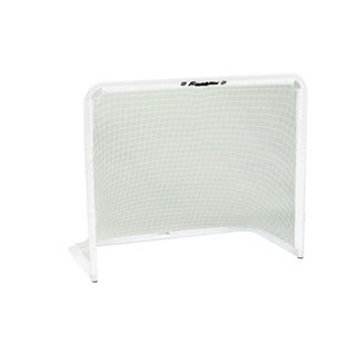 All Purpose 50-inch Steel Goal