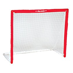 SX Competition 46-inch PVC Goal
