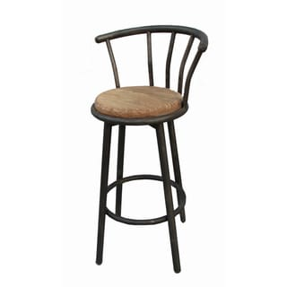 Myrna Bar Stool