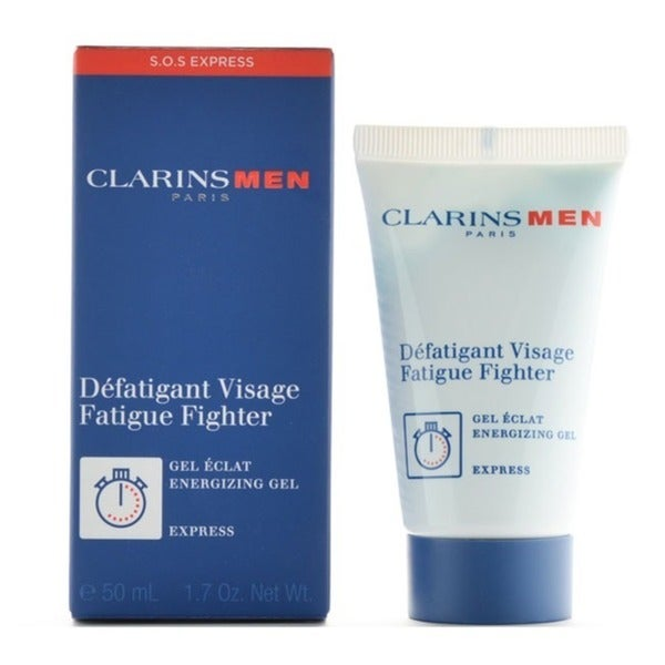 ClarinsMen Fatigue Fighter