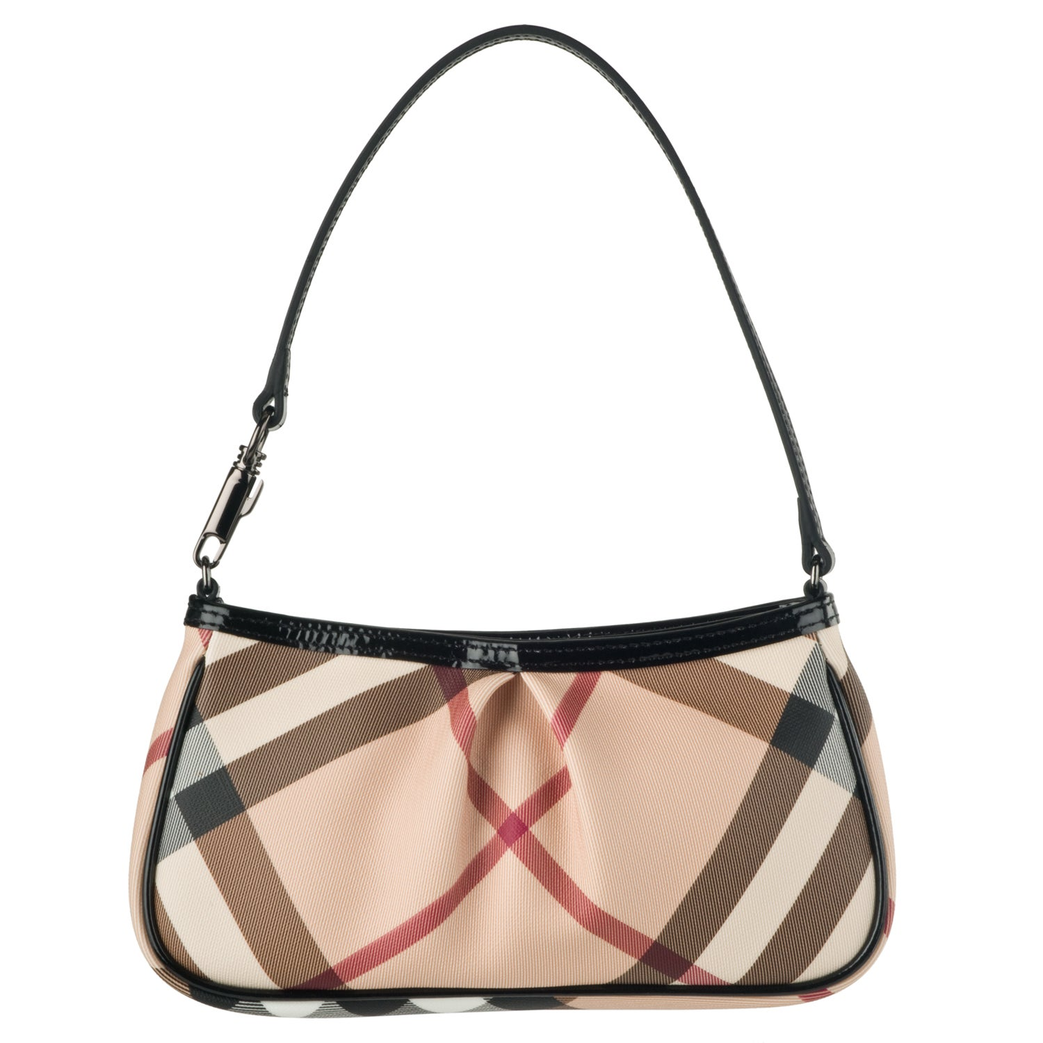 Burberry Aston Small Shoulder Bag 33