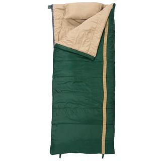 Slumberjack Timberjack 40 Reg RH Sleeping Bags