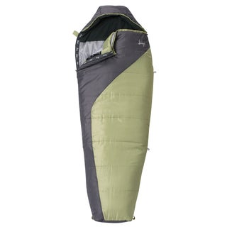 Slumberjack Star Lake 20 Degree Reg RH Sleeping Bag