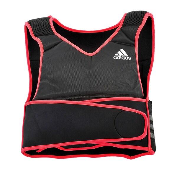 Adidas Weight Vest