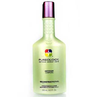 Pureology Reconstruct Repair 8.5-ounce Hair And Scalp Treatment