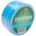 60-foot Electric Blue Duck Tape